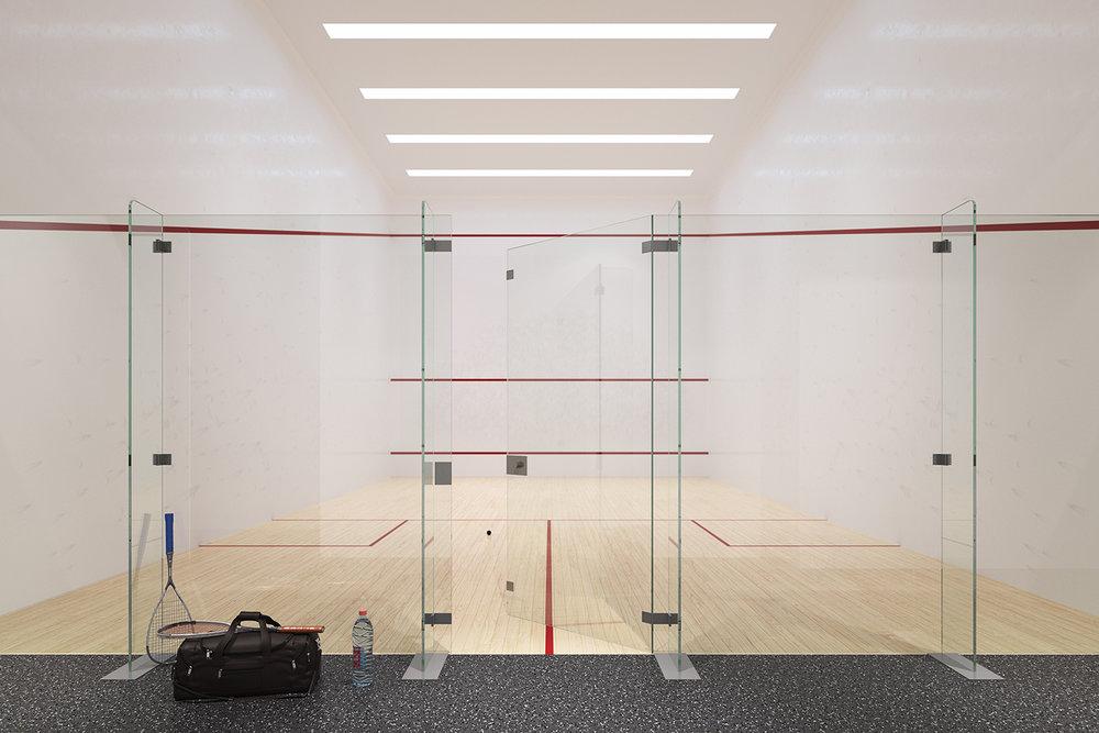 FINAL 18_Squash Court_revB.jpg
