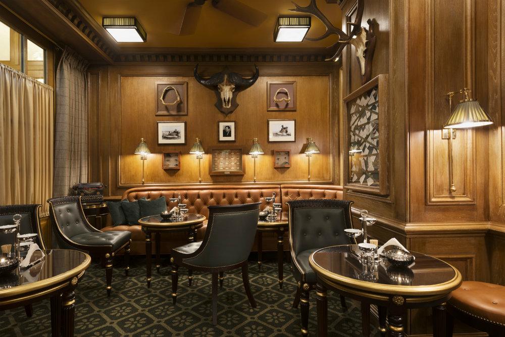 Bar-Hemingway-©-Vincent-Leroux-1.jpg
