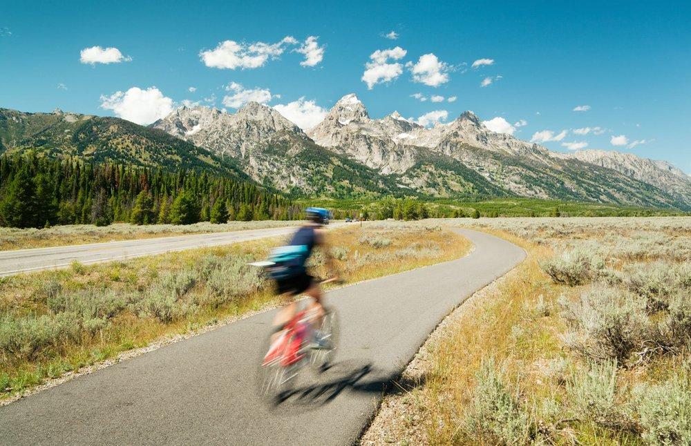 Fast biker 1.jpg