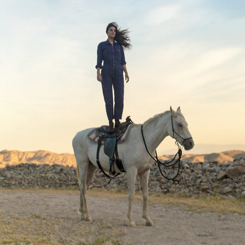 MATTIEL Mattiel, 2017, Randy Michael, 34:00