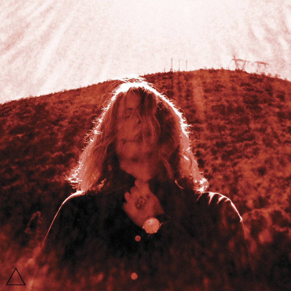 TY SEGALL   Manipulator, 2014, Self-Produced, 56:24