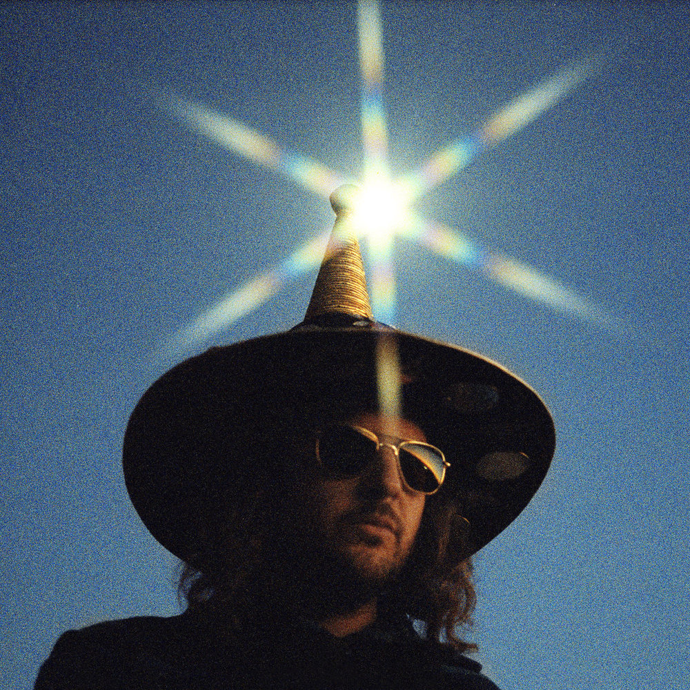 KING TUFF   THE OTHER