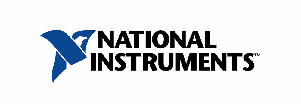 Nat-Instr-Logo-1.jpg