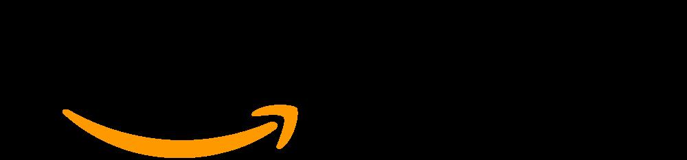 amazon-japan-logo.png