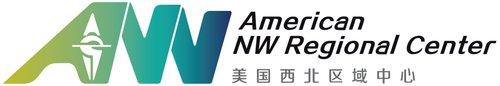 ANW+logo+extra+large.jpg