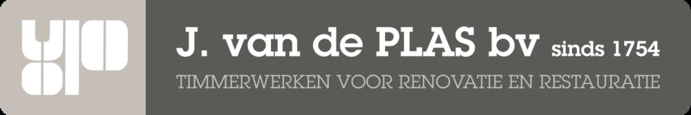 VDP_logo_300dpi.png