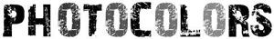 LOGO-PHOTOCOLORS-V1-WIT-LW-w1700-h701.jpg