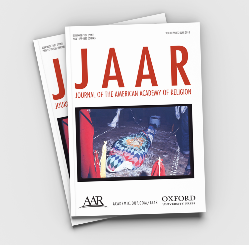 jaar_covers_cropped.png