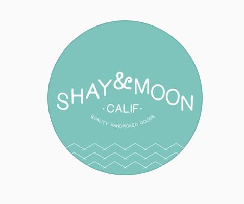 shay & moon banner