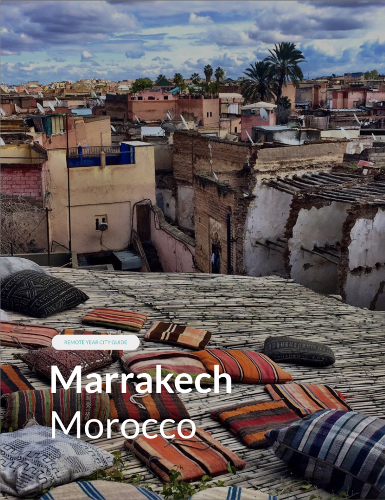 ry marrakech city guide.png