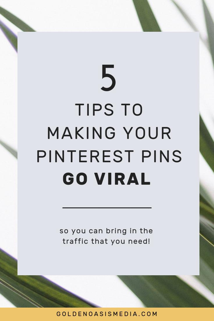 GOM Pinterest-3.png