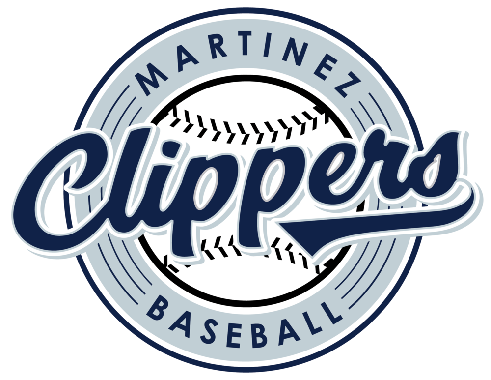 Martinez-Clippers-Circle-Logo-RGB-Colors-Vector.png