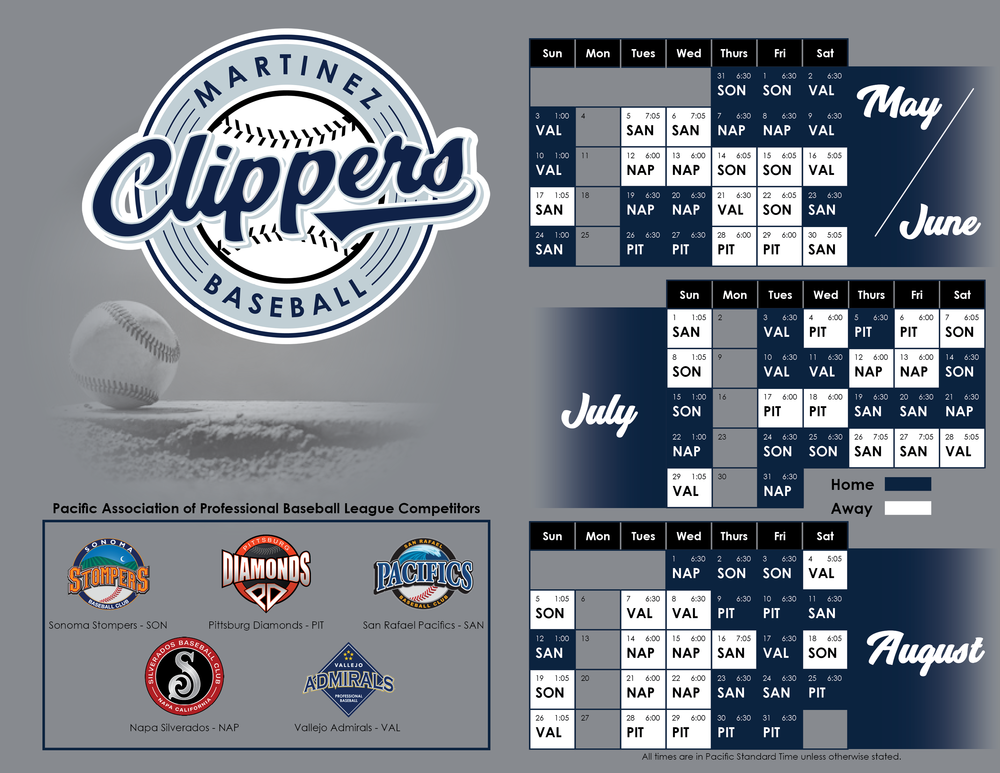 Clippers Schedule.png