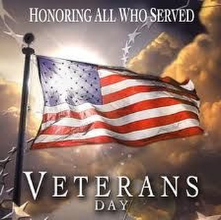 Thank you to all the men and women who service our beautiful nation. From the Martinez Clippers family we would like to show our appreciation. #veteransday #wearethankful