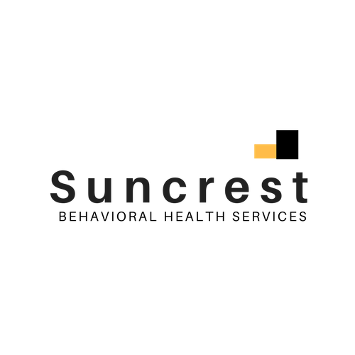 Suncrest Behavioral Health Services