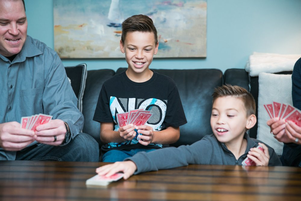 family-playing-cards_4460x4460.jpg