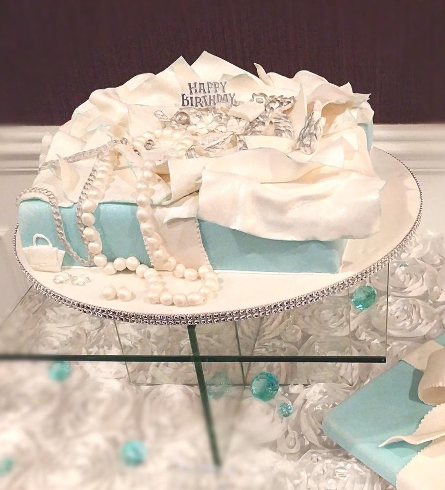CakeMain4.jpg
