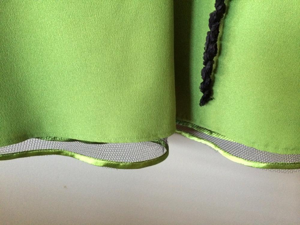 SewingGallery - 3.jpg