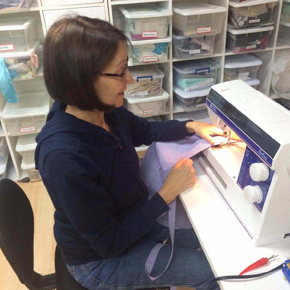 SewingGallery - 11.jpg