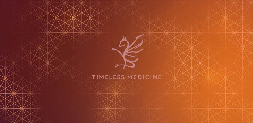 01_20181129_ Penny_Lorber_TimelessMedicine.jpg