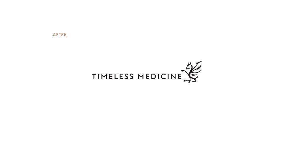 04_20181129_ Penny_Lorber_TimelessMedicine.jpg