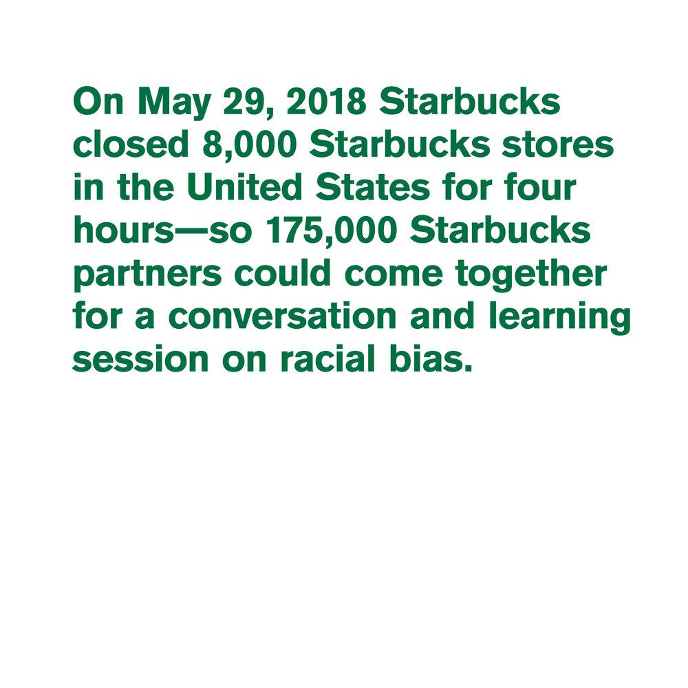 Penny_Lorber_Starbucks_03.jpg