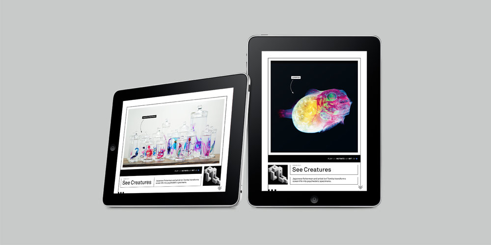 Penny_Lorber_WIRED_iPad_01.jpg