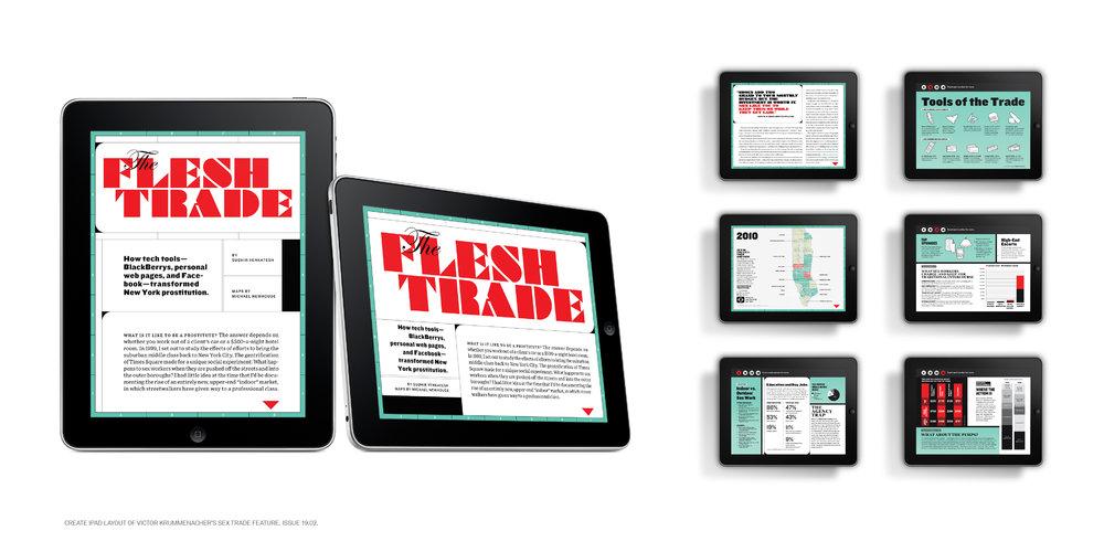 Penny_Lorber_WIRED_iPad_04.jpg