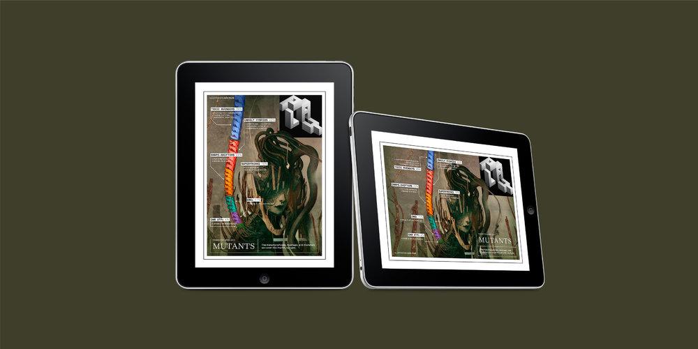 Penny_Lorber_WIRED_iPad_05.jpg
