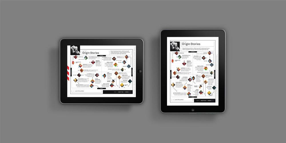 Penny_Lorber_WIRED_iPad_07.jpg