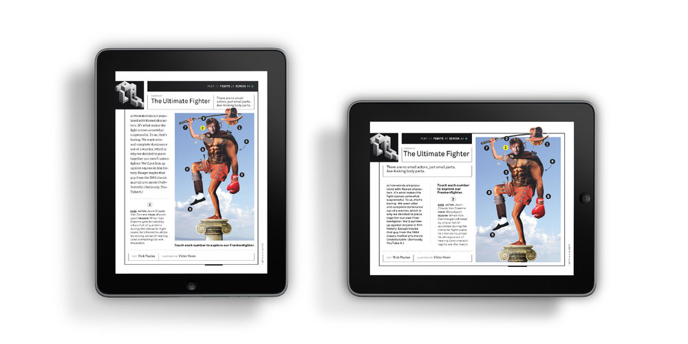 Penny_Lorber_WIRED_iPad_10.jpg