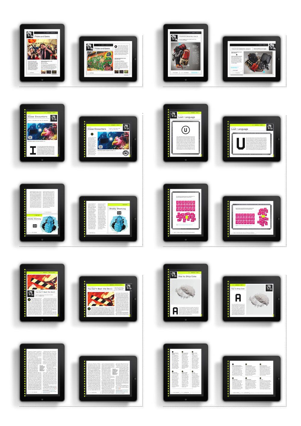 Penny_Lorber_WIRED_iPad_12.jpg