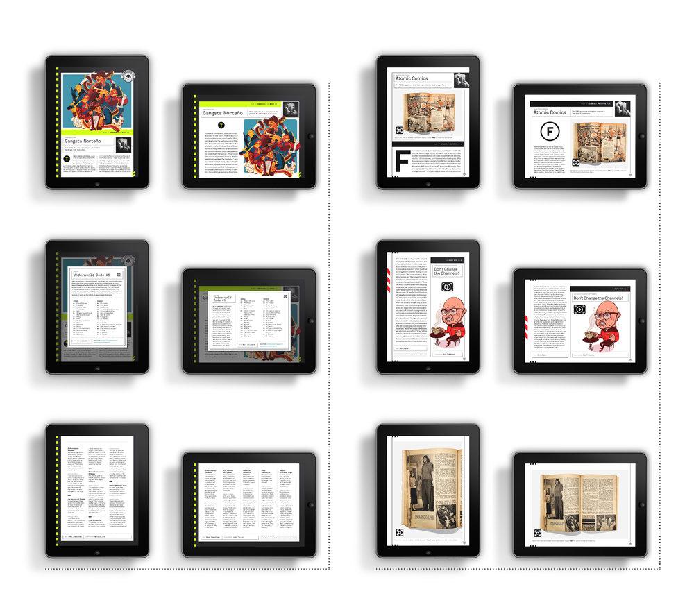 Penny_Lorber_WIRED_iPad_13.jpg