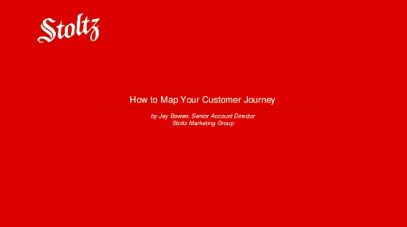 How-to-map-customer-journey.png