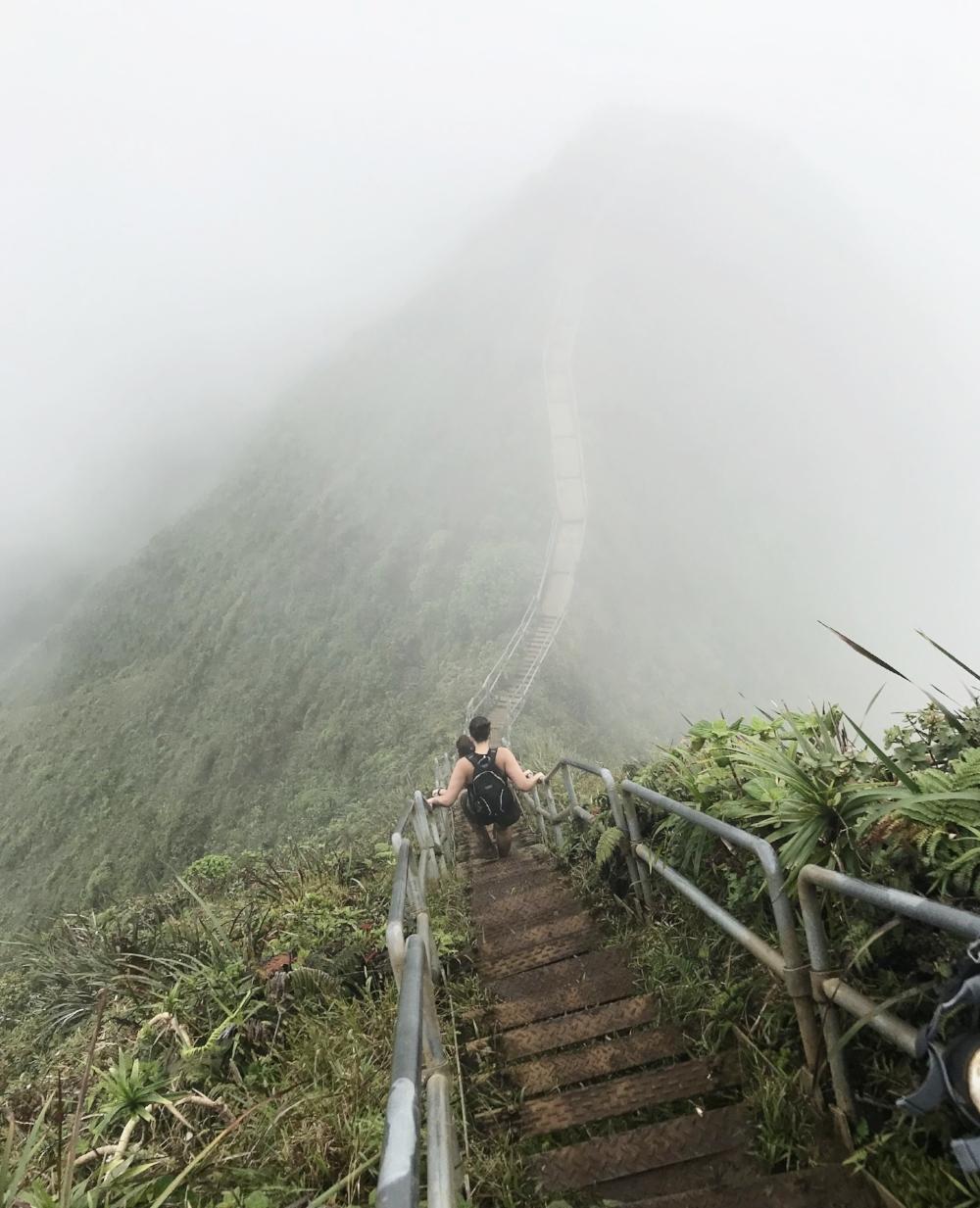Stairway-to-heaven-legal-route.jpg