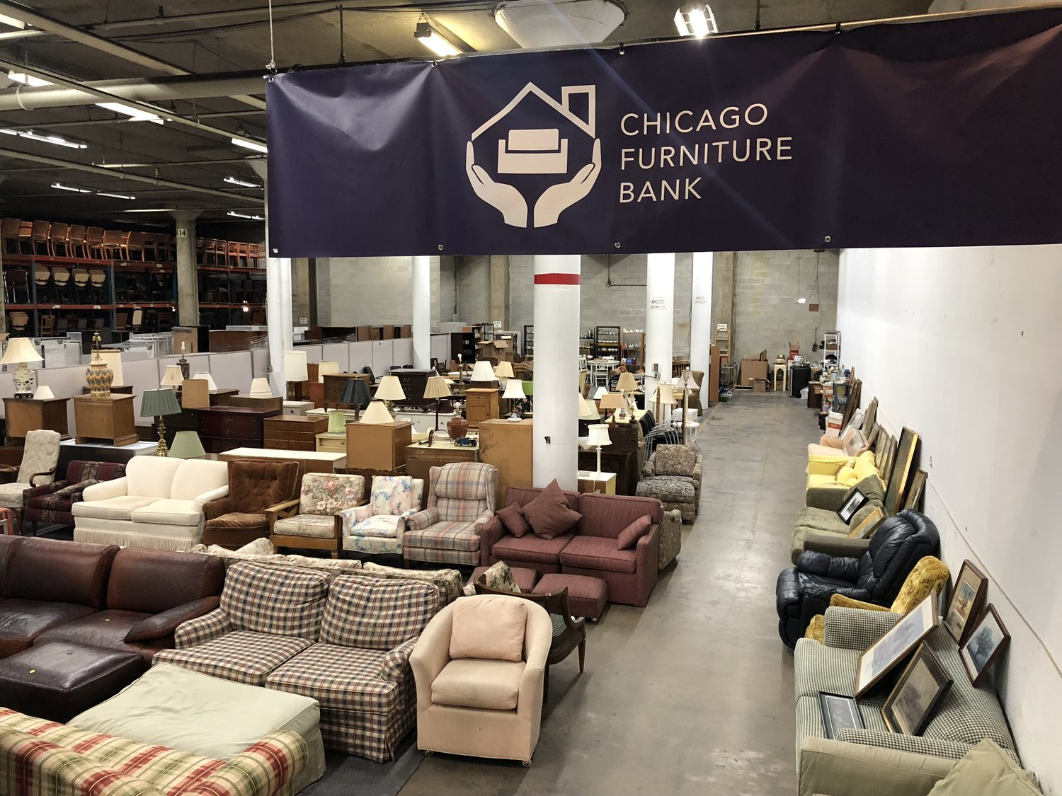 Whp Maf Home Chicago Furniture Bank