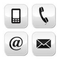 contact-buttons-set-email-envelo-vector-art_k10055515.jpg
