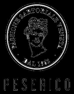 w_peserico_logo.png