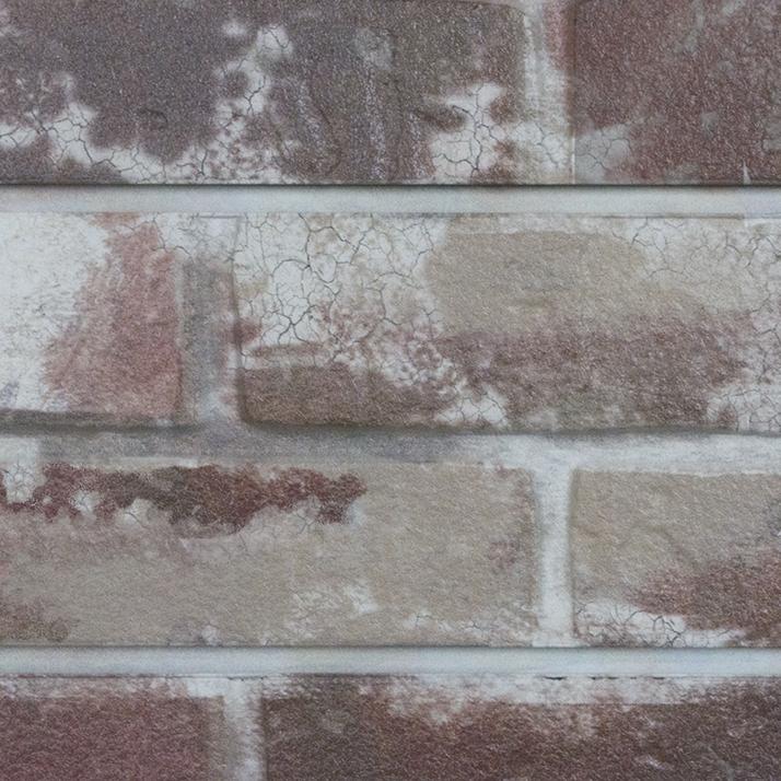 Brick - Old Paint
