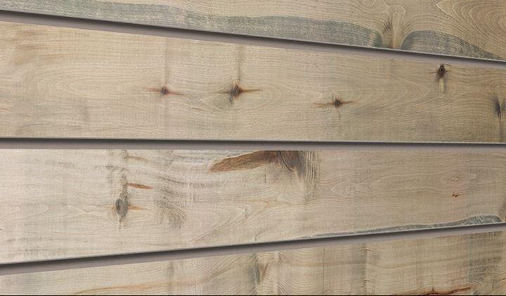 Wood-Driftwood.jpg