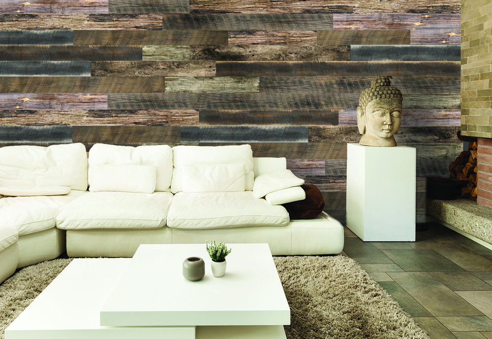 Living room w reclaimed wood planks a.jpg