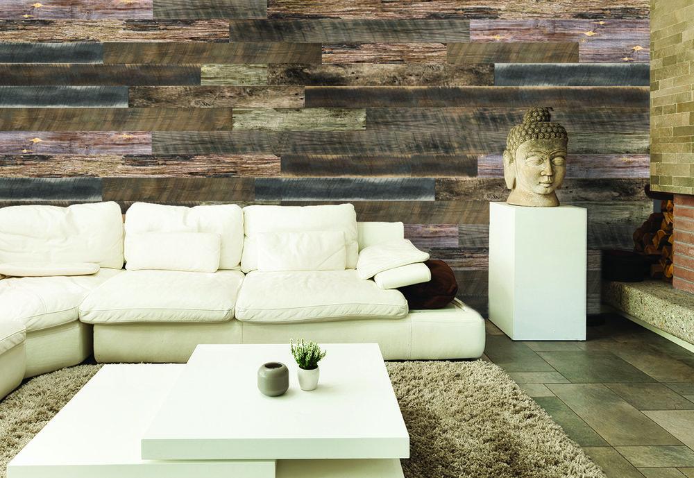 Living room w reclaimed wood planks a.jpg