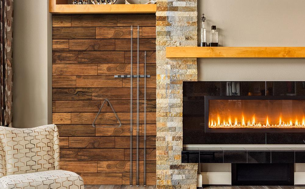Great room rosewood.jpg