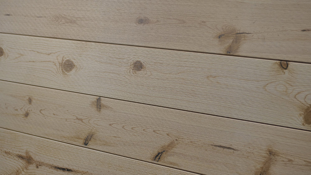 Spruce angle-small.jpg