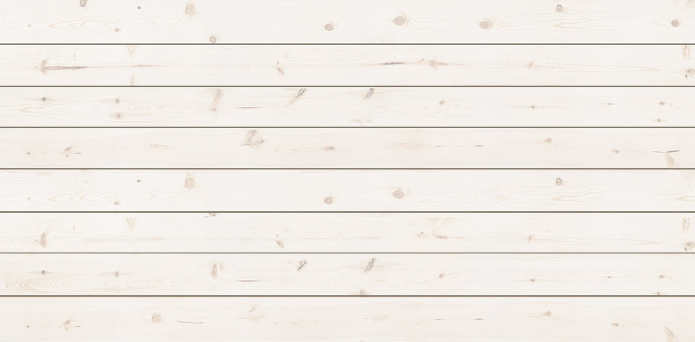 whitewash wood template layered 120 dpi.jpg