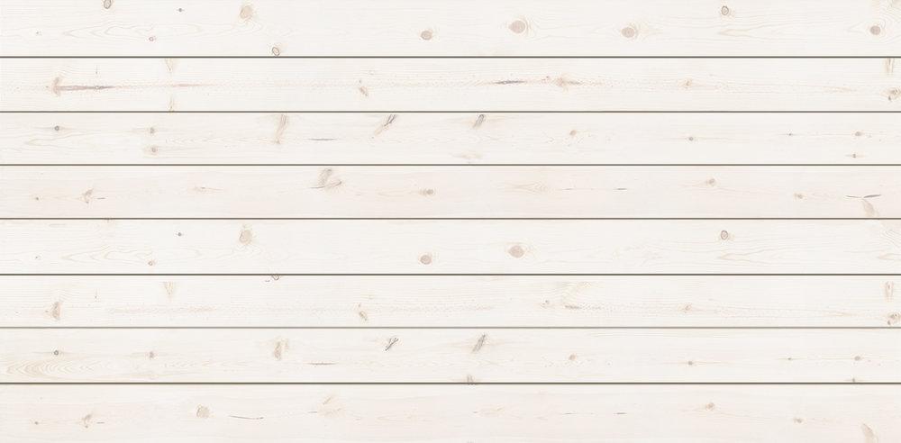 whitewash wood template layered 120 dpi.jpg