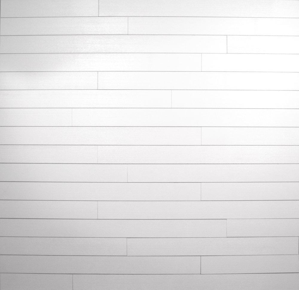 white grained 8x8.jpg