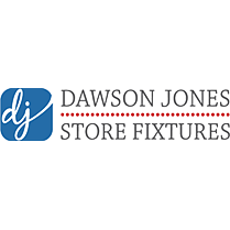 Dawson+Jones+Logo copy.png