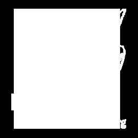 IndieBound White.png