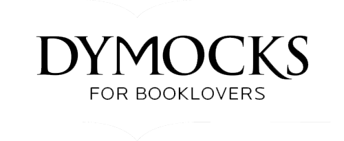 Dymocks_White.png
